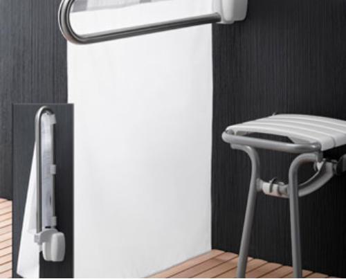 amenagement salle de bain pour personne a mobilite reduite brest. Black Bedroom Furniture Sets. Home Design Ideas